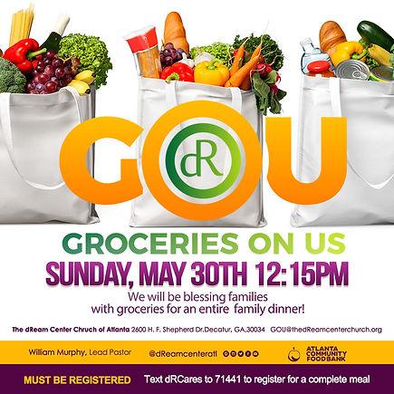 Groceries on Us 5.30 social.jpg