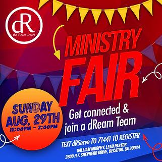 ministry fair 8.29 social.jpg