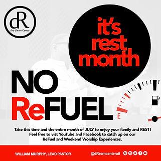 Refuel July.jpg