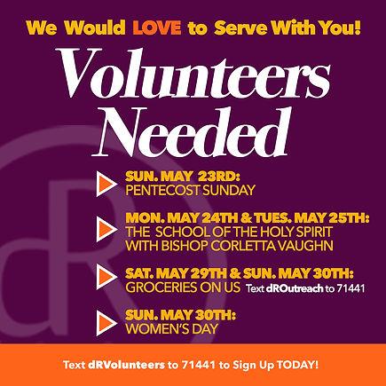 May volunteers copy.jpg