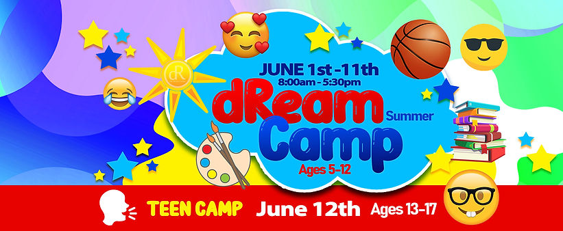 dReam Camp web banner general.jpg