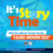 CV19 Online Story Time 4.jpg