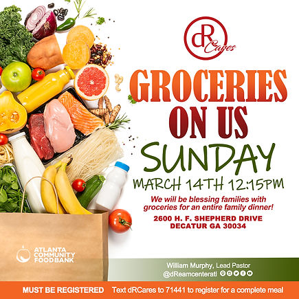 Groceries on Us March 14 social.jpg