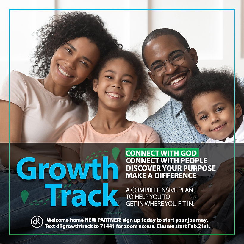 Growth Track Graphic.jpg