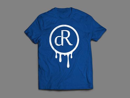 dRDrip - Blue