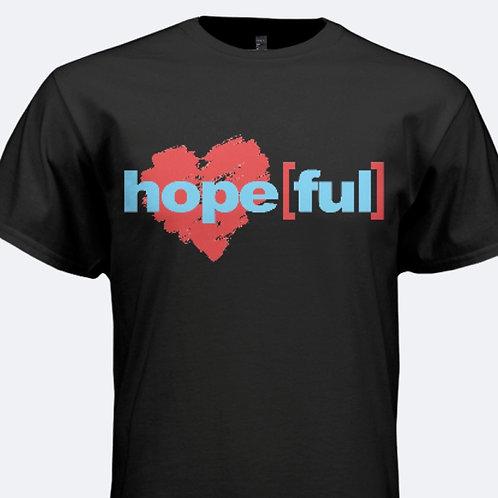 HOPE[FUL]