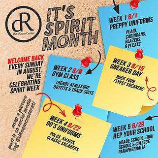 WB SPIRIT WEEK 2 copy.jpg