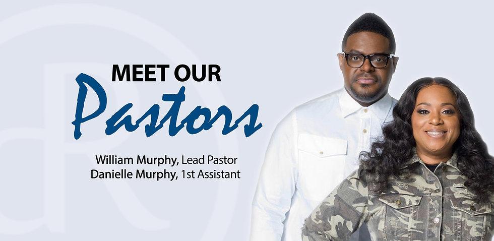 web banner pastors.jpg