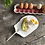 Thumbnail: Egg holder with spoon