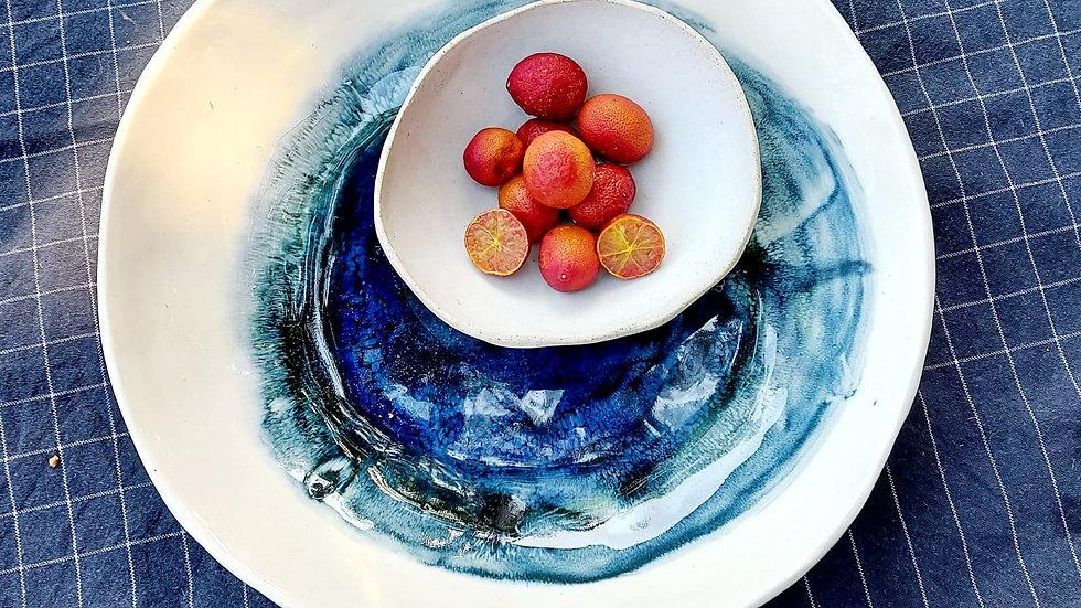 Medium Sea bowl