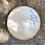 Thumbnail: Stoneware large bowl d-35cm
