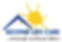 Logo SLC, Second Life Care, Logo