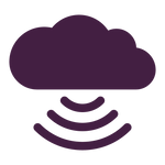 Icone_Cloud_Down_800_Purple_1.png