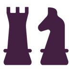 Icone_Chess_800_Purple_1.png