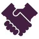 Icone_Trust_800_Purple_1.png