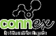 Healthinc Connex Logo iPad
