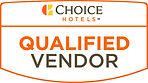 Choice_Qualified_Vendor_RGB_Web.jpg