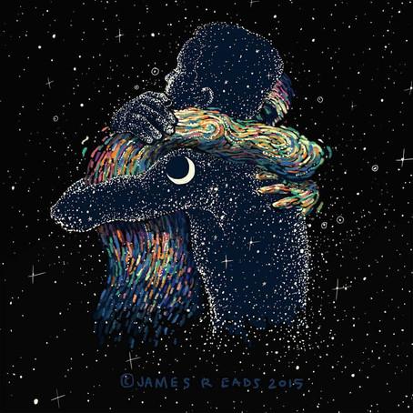 Unconditional Love ♾️❤️