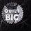 Thumbnail: Rulervoet #96 Bernina