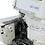 Thumbnail: Couteau inférieure JUKI MO-1000-2000