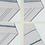 Thumbnail: Juki MCS-1800 cover