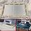 Thumbnail: Magnet frame 360x200mm