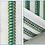Thumbnail: Janome Cover Pro 3000 CPX
