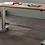 Thumbnail: RMF tafel 'E-table' (60.16)