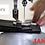 Thumbnail: Janome HD9 Professional