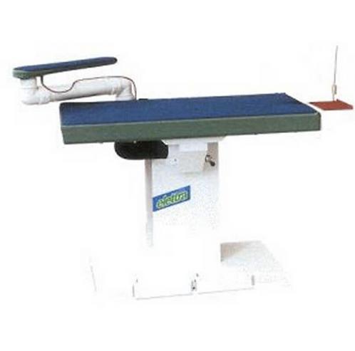 Reverberi M350 strijktafel