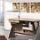 Thumbnail: RMF meubel Multi Great (40.16)
