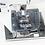 Thumbnail: Vergrootglas JUKI DX-serie