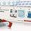 Thumbnail: Bernina Designerplus V8 borduursoftware