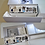 Thumbnail: Janome Skyline S9 naai- en borduurmachine