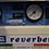 Thumbnail: Reverberi M210 steam boiler
