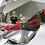 Thumbnail: Bandapparaat (niet voorgevouwen) A9S