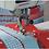 Thumbnail: Spaans ajourzoomapparaat #47 Bernina
