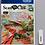 Thumbnail: ScanNCut USB No. 1 Quiltpatronencollectie