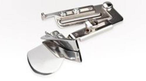 Bandapparaat A4S (Voorgevouwen)