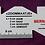 Thumbnail: Bernina Zoommaatje