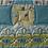 Thumbnail: Rulerkit Bernina