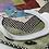 Thumbnail: Grip naaien/borduren uit de vrije hand Brother