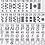 Thumbnail: Juki HZL G220