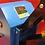 Thumbnail: Adhesive press 38x38cm