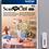 Thumbnail: ScanNCut USB n° 4 Collectie 3D papiermodellen