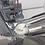 Thumbnail: Bandgeleider 42mm - 12mm Janome