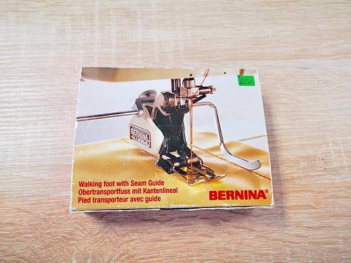 Bernina #50 Boventransportvoet mechanische machines