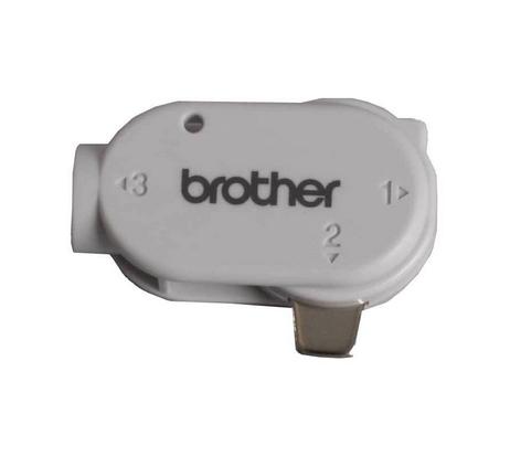 Multifunctionele schroevendraaier Brother