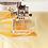 Thumbnail: Accessoires voor naaldvilten (punch)