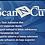 Thumbnail: ScanNCut lichtplakkende mat